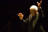 Tonino Battista